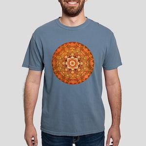 Durga Yantra T-Shirt