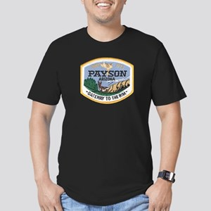Payson Arizona T-Shirt