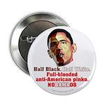 Full-blooded Pinko anti-Obama 2.25
