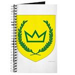 West Kingdom Journal
