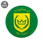 Kingdom of the West 3.5