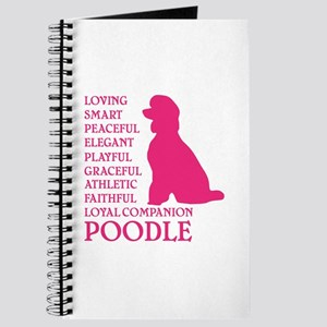 LOYAL DOG Journal