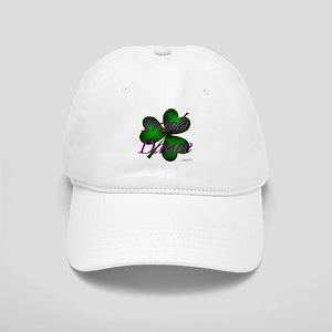Neon Irish Dance - Cap