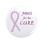 Purple Paws4Cure 3.5