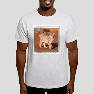 Bobcat Light T-Shirt