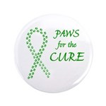 Green Paws4Cure 3.5