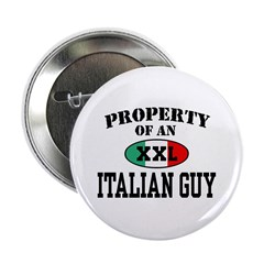 Property of an Italian Guy 2.25
