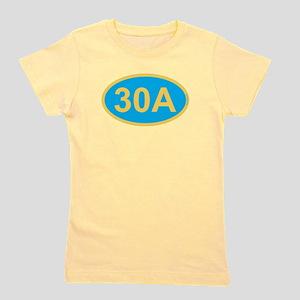 30A Florida Emerald Coas T-Shirt