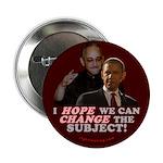 Obama Hopes to Change 2.25