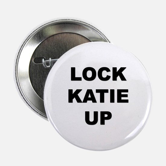 I don't want to free katie Button