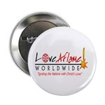 Love Aflame! Button