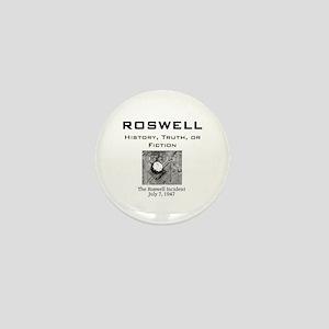 ABH Roswell Mini Button