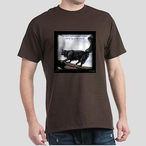 Incredible Sophisticate NFC Dark T-Shirt
