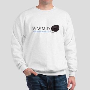 WWMD Sweatshirt