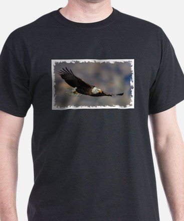 First Fligh T-Shirt