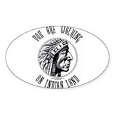 Indian 10 Pack