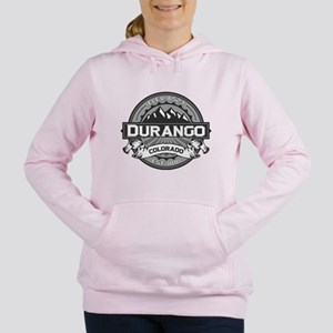 Durango Grey Sweatshirt