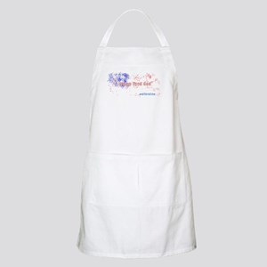 Trump Light Apron