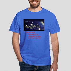 Cruising Dark T-Shirt