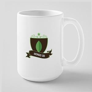 MongoDB Mugs