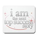 Top Success Mousepad