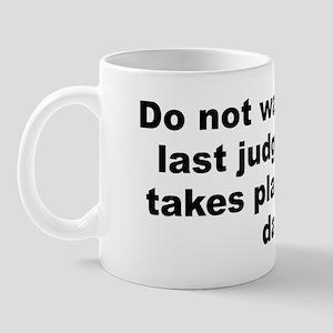 132561329a3b24619b Mugs