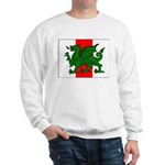Midrealm Ensign Sweatshirt