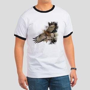Falcon Flight Ringer T