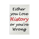 History 10 Pack