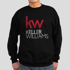 KW Logo Sweatshirt