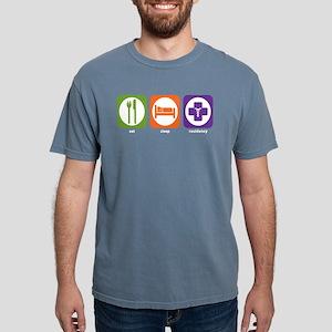 b0802_Caduceus T-Shirt
