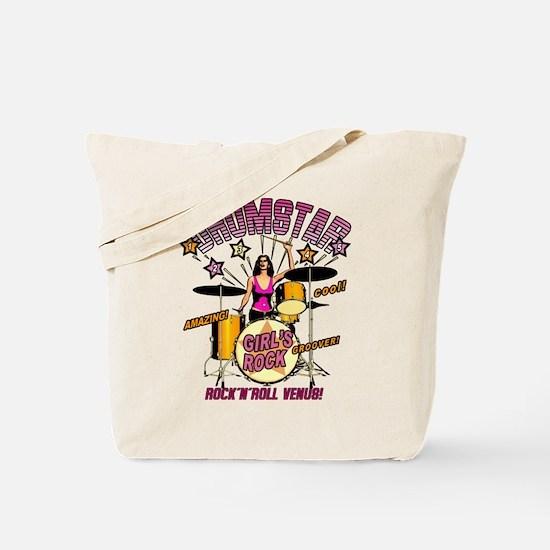 R&R VENUS Tote Bag