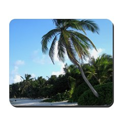 Akumal Sur Beach Mousepad