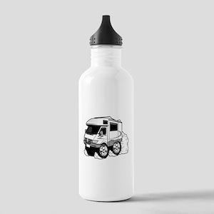 Rving 4 Water Bottle