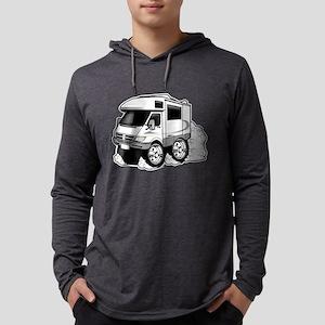 Rving 4 Long Sleeve T-Shirt