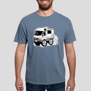 Rving 4 T-Shirt