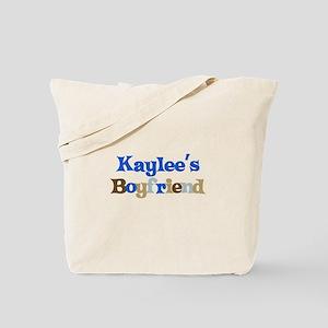 Kaylee's Boyfriend Tote Bag