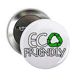 Eco-Friendly 2.25