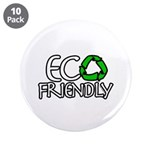 Eco-Friendly 3.5