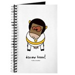 discow fever! Journal