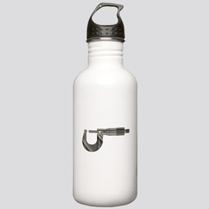 Precision Instrument M Stainless Water Bottle 1.0L