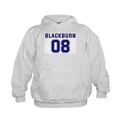 Blackburn 08 Hoodie