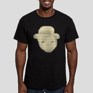 lep.psd T-Shirt