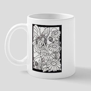 Fairies 19 Mug