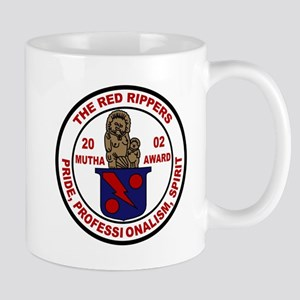 VF-11 Red Rippers Mug