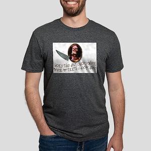 Trilogy of Terror! T-Shirt