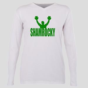 SHAMROCKY T-Shirt