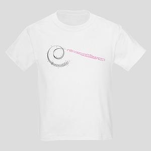Magic Flute Kids Light T-Shirt