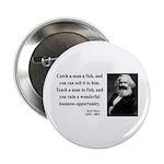 Karl Marx 4 2.25