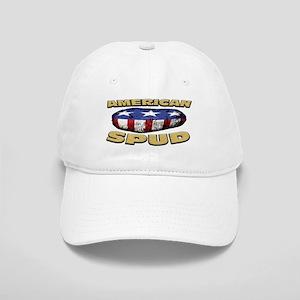 American Spud... Cap